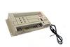 Bogen TU100A 100W 2A Public Address System Phone Paging Amplifier Amp PARTS
