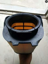 New type air filter 2740940004 with big stock