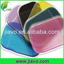 Wonderful mobile phone anti-slip pads with best price