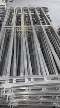 new type HDG Sheep cattle house pance sheep panel cage equipment