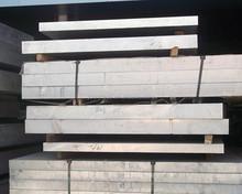 5083 anti-slip aluminum sheet with edging