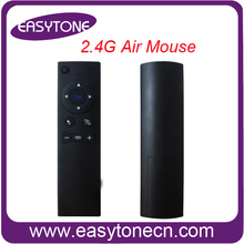 Somatosensory remote control 2.4G Best Airmouse