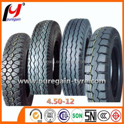 bajaj tuk tuk for sale/motorcycle tire and tube/chinese motorcycle tires