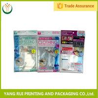 Cheap goods from china Guaranteed Cheapest vacuum compressed bag flower printing,vacuum bags mattress,vacuum packing plastic bag