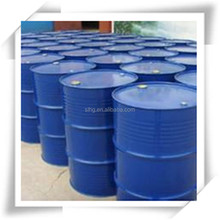Shijiazhuang two component polyurethane glue for sandwich panel production line