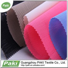 strong waterproof mesh net fabric for beach chair