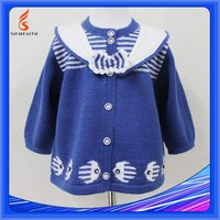 Sweater Designs For Kids Hand Knitted,Wool Sweater Design For Girl, Kids Sweater Fashion