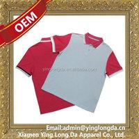 Most popular hot sell new fashion cotton kids t-shirt design