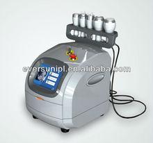 2012 Newest Ultrasonic Liposuction Cavitation For Sale