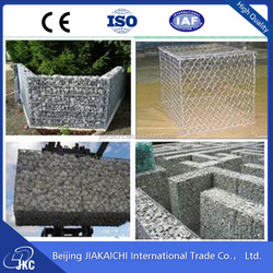 low cost of gabion baskets