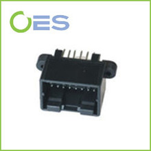 16 pin high voltage Electrical plug auto Connector DJ7161C-1-10
