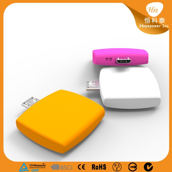 D1 disposable power bank18