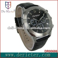 de rieter watch China ali online exporter NO.1 watch factory oriflame watch