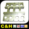 CNC Milling Machining Parts stainless steel,aluminum Precision machining parts