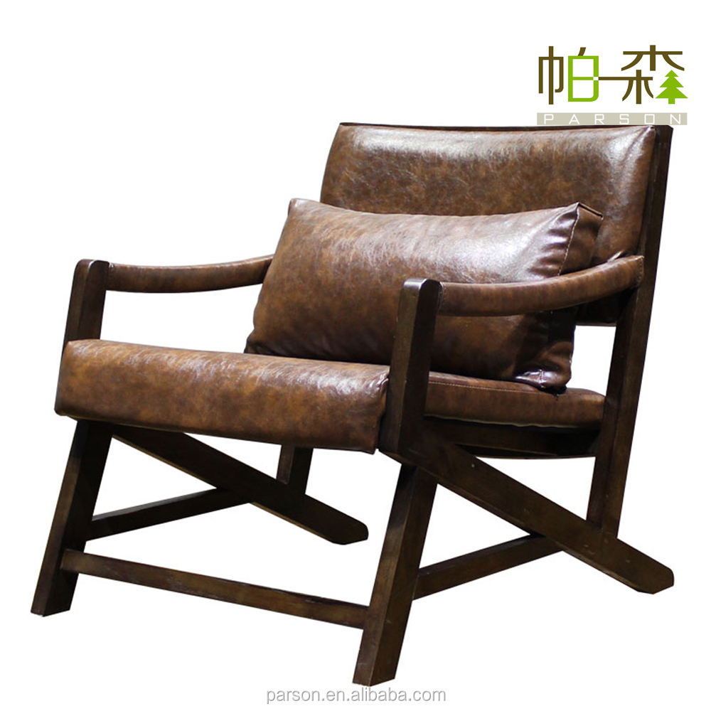 Comfortable french style antique style chaise lounge chair for Antique chaise lounge furniture