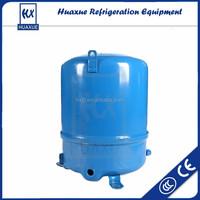 Excellent electric air compressor, ac compressor for sale