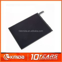 Paypal accepted Replacement Original Brand for ipad mini 2 lcd screen