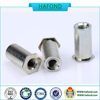 China Factory High Quality Competitive Price Bicycle Parts