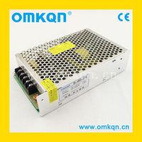 24v 2.5a 60w switch mode power supply S-60-24