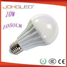 halogen bulb g4 12v 10w india price constant quality manufacturer wholesale