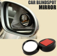 Car Blind Spot Mirror / Car rearview mirror / Side Rear View Mirror