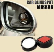 Car Blind Spot Mirror / Car rearview mirror / Side Rear View Mirror