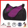 New design sports bag women shoulder bag (ES-Z230)