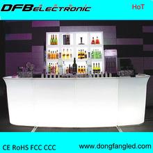 Bar lounge furniture wholesale