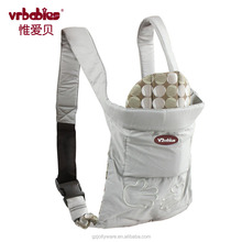 2015 Best Selling baby carrier, top quality baby carrier,vrbabies easy carrying baby carrier