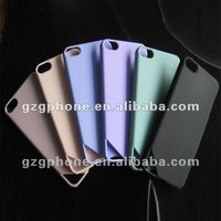 pc hard case for ipod touch5