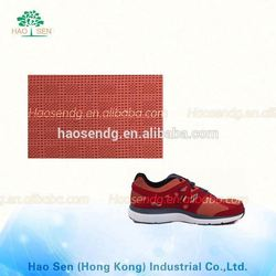 3d air 3d spacer mesh fabric