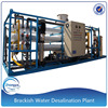 /product-gs/brackish-water-desalination-plant-packaged-drinking-water-treatment-plant-with-ro-system-60037437322.html