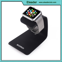 real aluminum phone holder,phone stand holder, watch stand holder