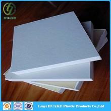 Fiberglass Wall Panels - Fabric Facing, Triangle Figure