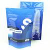 plastic food packaging bag/food packaging bag/food bag