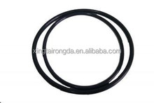 The newest product rwdr-kassette oil seal, rubber o ring, oil seal cross reference