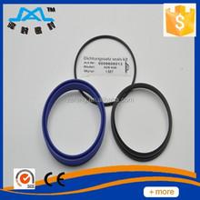 Factory selling LINDE forklift O/H kit lift cylinder seal kit 3024509002
