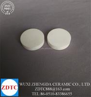 high alumina refractory ceramic brick