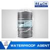 WB5036 Penetrating stone sealer waterproofing best price