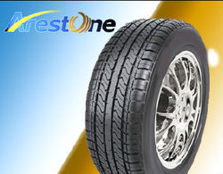 185/70R13 Arestone New Passenger Car Tyres Radial tire repair kit