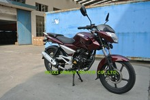 balance engine motorbikes moto cross 150cc 200cc