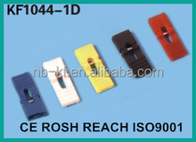 2.54mm assist type pin header cap