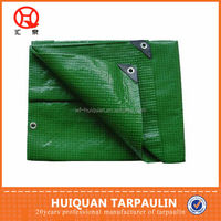 Moistureproof waterproof tarpaulin fabric paper