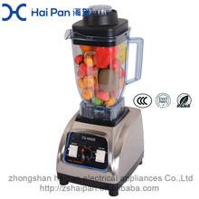 di alta qualità pesanti frullatore frullatore ad immersione professionale mano cibo frullatori