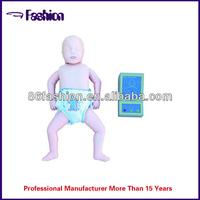 Infant CPR Training Manikin