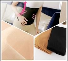 body shaper corset waist training corset wholesale shapewear corset