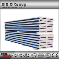 pu foam partition fire proof sheet rack