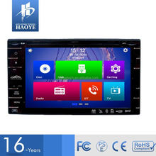 Cheap Price Small Order Accept Double Din Car Radio For Renault Koleos