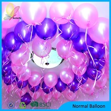 Butterfly 2015 New Product Non Toxic For New Zealand Market Wedding Decoration Latex Climb In Balloon