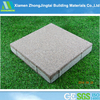 New Ecological Water-Permeable Ceramic Travertine Pavers